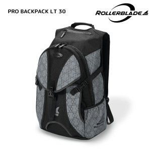 ROLLERBLADE(ローラーブレード)【バックパック】 PRO BACKPACK LT30(プロバックパック 30リットル)【バックパック】|linkfast