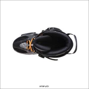 ROLLERBLADE(ローラーブレード)【最終在庫処分】 TWISTER 80 (ツイスター80) 07739700【インラインスケート】|linkfast|05