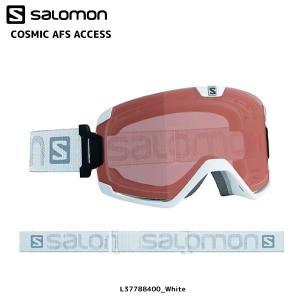 15-16 SALOMON(サロモン)【ゴーグル/数量限定】 COSMIC AFS ACCESS OTG (コスミック AFS アクセス OTG) L37788400|linkfast