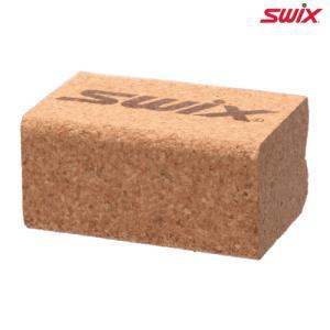 SWIX(スウィックス)【スキー/チューンナップ用品】 T0020 ナチュラルコルク【メンテナンス用品】|linkfast