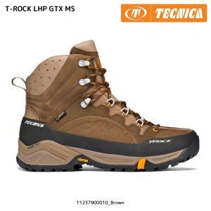 TECNICA(テクニカ)【在庫処分/登山ゴアテックス】 T-ROCK LHP GTX MS(Tロック LHPゴアテックス メンズ)11237900【トレッキング】|linkfast