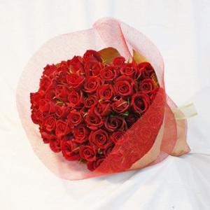 産地直送バラ花束・赤31本バラ赤 薔薇 薔薇の花束 バラの花束 ギフト プロポーズバラ 100本バラ 60本 バラ 開店祝い 誕生日 記念日 還暦祝い ばら バラ 100本