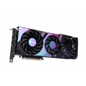【箱破損品(新品)】COLORFUL NVIDIA GeForce RTX 3070搭載グラフィックスカード iGame GeForce RTX 3070 Ultra OC|linksdirect