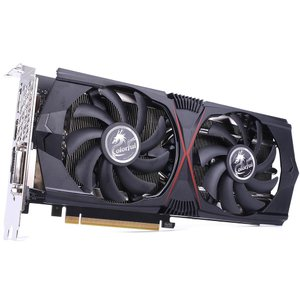 COLORFUL NVIDIA GeForce RTX 2060 SUPER搭載グラフィックスカード Colorful GeForce RTX 2060 8G Limited|linksdirect