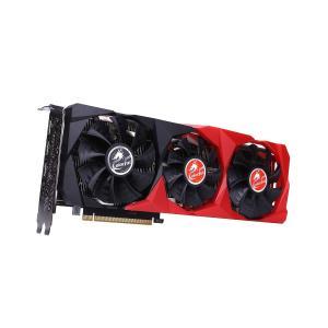 COLORFUL NVIDIA GeForce RTX 3060 Ti搭載グラフィックスカード Colorful GeForce RTX 3060 Ti NB|linksdirect