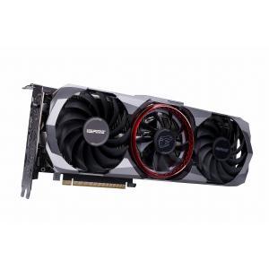 COLORFUL NVIDIA GeForce RTX 3070搭載グラフィックスカード iGame GeForce RTX 3070 Advanced OC|linksdirect