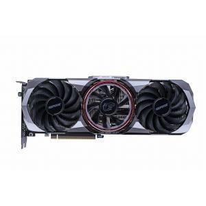 COLORFUL NVIDIA GeForce RTX 3090搭載グラフィックスカード GeForce RTX 3090 Advanced OC|linksdirect