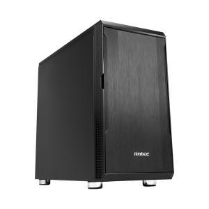 ■箱破損品(新品) ■ANTEC 圧倒的な静音性を実現したMicro ATX対応コンパクトPCケース P5 linksdirect