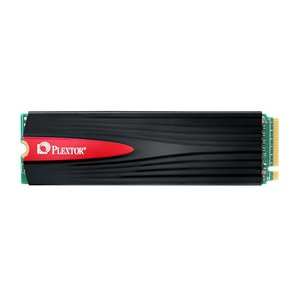 PLEXTOR NVMe規格PCI Express Gen3 x4対応 M.2 2280 SSD PX-512M9PeG 容量512GB|linksdirect
