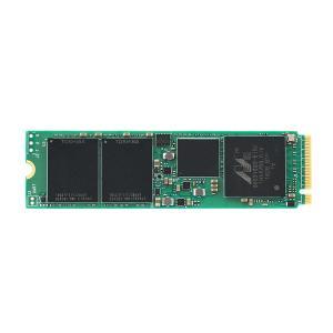 PLEXTOR NVMe規格PCI Express Gen3 x4対応 M.2 2280 SSD PX-512M9PeGN 容量512GB linksdirect