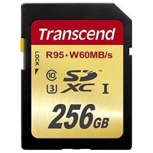 PhotoFastバンドル用SDメモリーカード(256GB)|linksdirect