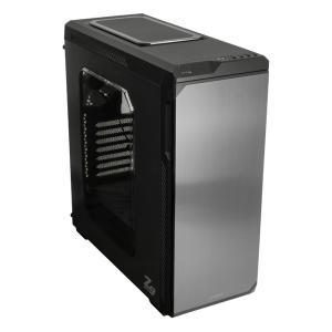 ZALMAN PCケース 高い冷却性能と拡張性を実現したATX対応ミドルタワーPCケース Z9-NEO|linksdirect