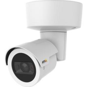 アクシスコミュニケーションズ 0911-001 AXIS M2025-LE 固定ネットワークカメラ|linkwood
