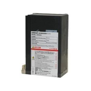 オムロン BYB50S  交換用バッテリーパック(BY35S/50S用)|linkwood
