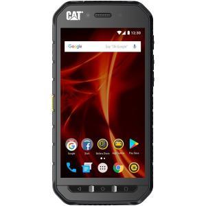 オンキョー CAT S41 スマートフォン 防塵・防水対応|linkwood