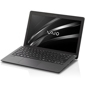 SONY(VAIO) VJS1111ALA1B  VAIO ビジネス VAIO S11 (11.6型ワイド/タッチ無/W7P64(DG)/i5/8G/256G/黒/VAIO株式会社製) linkwood