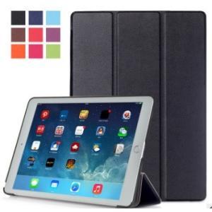 iPad mini4 ケース カバー スタンド 手帳型 三つ折り蓋|linofle
