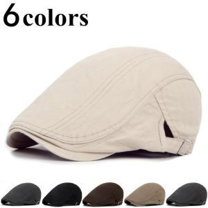 【商品詳細】  ◆素  材: 綿100%  ◆サイズ:頭周り55-62cmサイズ調整可能  ◆高さ:...