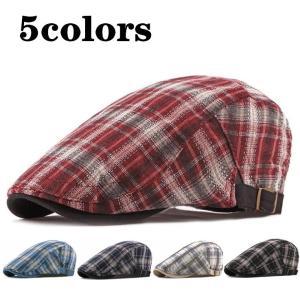 【商品詳細】  ◆素  材: 綿、ポリエステル  ◆サイズ:頭周り55-60cmサイズ調整可能  ◆...