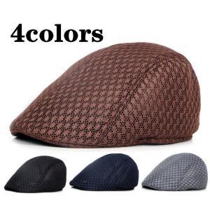 【商品詳細】  ◆素  材: ポリエステル繊維65%、綿35%、  ◆サイズ:M56-58cm  ◆...