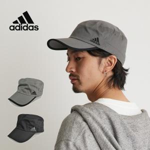 アディダス クールマックス ドゴール ワークキャップ adidas メンズ レディース 帽子|lion-do