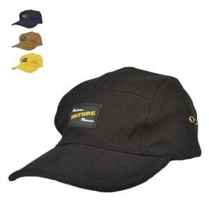 ジェットキャップ 秋冬 メンズ レディース セール 黒 茶 黄 紺 帽子|lion-do