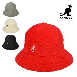 カンゴールメトロハット・ファーゴラカジュアル 秋冬 小さいサイズ 大きいサイズ XL ふわふわ おしゃれ メンズ レディース 帽子|lion-do