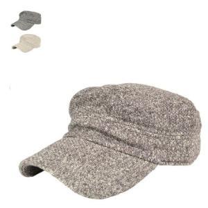 MIXニットワークキャップ メンズ レディース 秋冬 キャップ帽 セール|lion-do