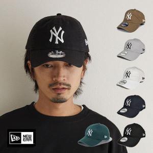 ニューエラ 9twenty キャップ メンズ レディース NEW ERA 帽子|lion-do