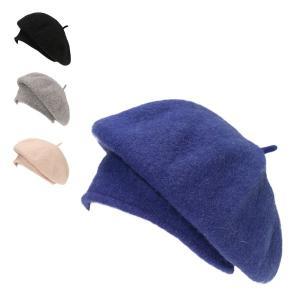 マッシュルームベレー 秋冬 おしゃれ メンズ レディース ボリューム 個性的 変わった帽子|lion-do