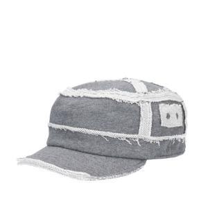 ピックキャップ 秋冬 カジュアル ワークキャップ 帽子 メンズ レディース|lion-do