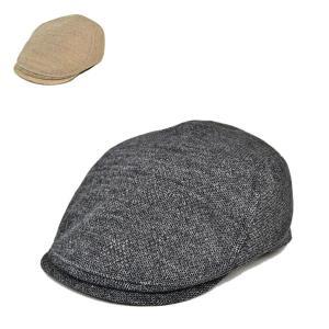 ダックス・コットンメッシュハンチング/DAKS 春夏 メンズ 紳士 鳥打帽 大きいサイズ 小さいサイズ S M L LL 送料無料 帽子|lion-do