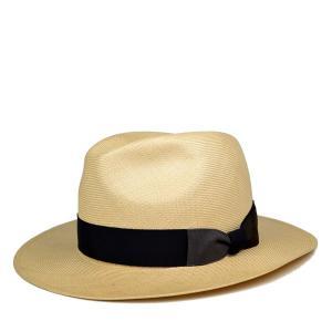パリバンタル・ロッキー 高級 ブランド 送料無料 メンズ レディース つば広 夏ハット 日本製 帽子|lion-do