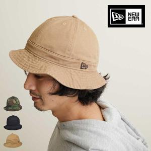 ニューエラ エクスプローラー NEWERA 帽子 ハット メ...
