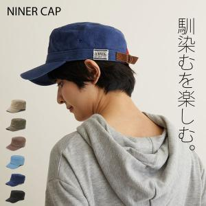帽子 マイナー キャップ メンズ レディース ワークキャップ 大きいサイズ 大きめ|lion-do