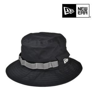 ニューエラ・アドベンチャーハット・アウトドア・ウォータープルーフ/NEW ERA 撥水加工 防水 送料無料 帽子|lion-do