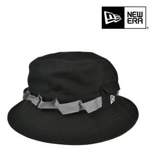 ニューエラ・アドベンチャーハット・ゴアテックス/NEW ERA 耐水性 雨の日 小さいサイズ S キャンプ アウトドア 山登り メンズ レディース 帽子|lion-do