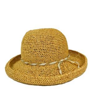 ノル広つばペーパーレディースハット UV 日よけ 麦わら 大きいサイズ 小さいサイズ 春 夏 婦人 レディース おしゃれ 帽子|lion-do