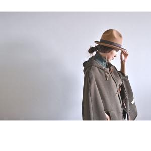 ヤマウンテンハット 秋冬 メンズ レディース 山型ハット マウンテンハット フェルトハット セール 帽子|lion-do