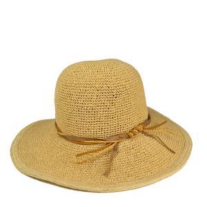 レッター・サンブラインド 夏ハット 広つば レディース 麦わら 小さいサイズ 大きいサイズ 送料無料 帽子|lion-do