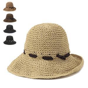 ピリカハット・キッズ 小さいサイズ 子供用 日よけ 麦わら ストローハット 小さめ 帽子|lion-do