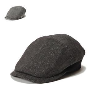 リバーハンチング・ボブ 大きいサイズ ゆったり シンプル 洗える メンズ 黒 グレー セール 帽子|lion-do