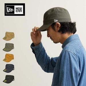 NEW ERA WM-01 ワークキャップ ニューエラ メンズ レディース 帽子 mens ladys 大きいサイズ 小さいサイズ|lion-do