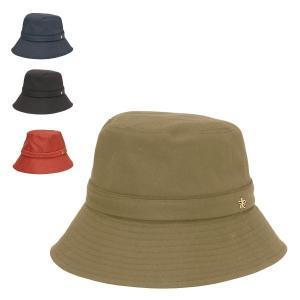 フミハット・フォール 秋冬 日よけ UV セール おしゃれ 洗える 婦人 レディース 帽子|lion-do