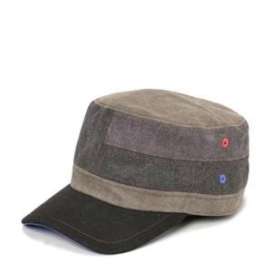 フェイムキャップ 帽子 ワークキャップ メンズ レディース 大きいサイズ 大きめ ゆったり 春 秋 冬|lion-do