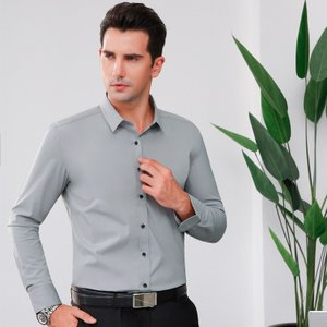 Yシャツ メンズ 半袖 ワイシャツ セット  レディース シャツ  クールビズ  半袖シャツ  ホワ...