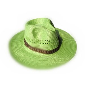 0e84227c13f73c 麦わら帽子 ストローハット つば広帽子 つば広ハット 中折れハット レディース メンズ 女性用 男性用 夏 定番 ベーシック シンプル リボン 日よけ