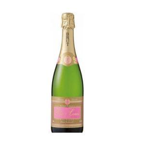 スパークリングワイン 泡 フランス C.F.G.V.PaulLouis ポール・ルイ  750ml ...