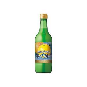 送料無料 ポッカお酒にプラス グレープフルーツ...の関連商品8