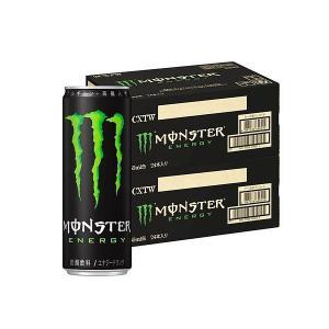 送料無料 アサヒ モンスター エナジー 缶 3...の関連商品1